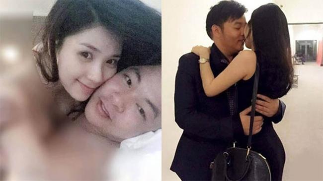 Chia tay Quang Lê, Thanh Bi quyết định 'bỏ cuộc chơi' tìm hạnh phúc mới 3
