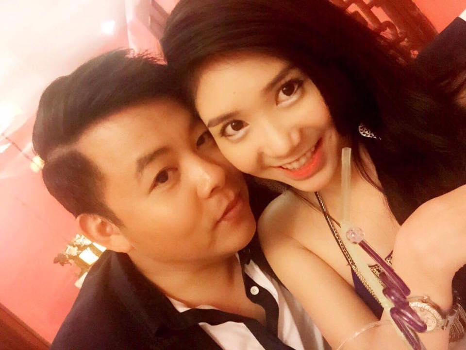 Chia tay Quang Lê, Thanh Bi quyết định 'bỏ cuộc chơi' tìm hạnh phúc mới 4