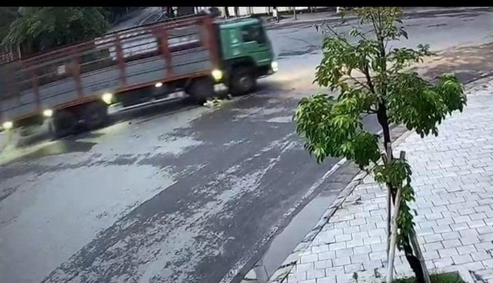 Tin tức pháp luật 24h: Đường Nhuệ sắp hầu tòa, Ô tô gây tai nạn rồi bỏ chạy 2