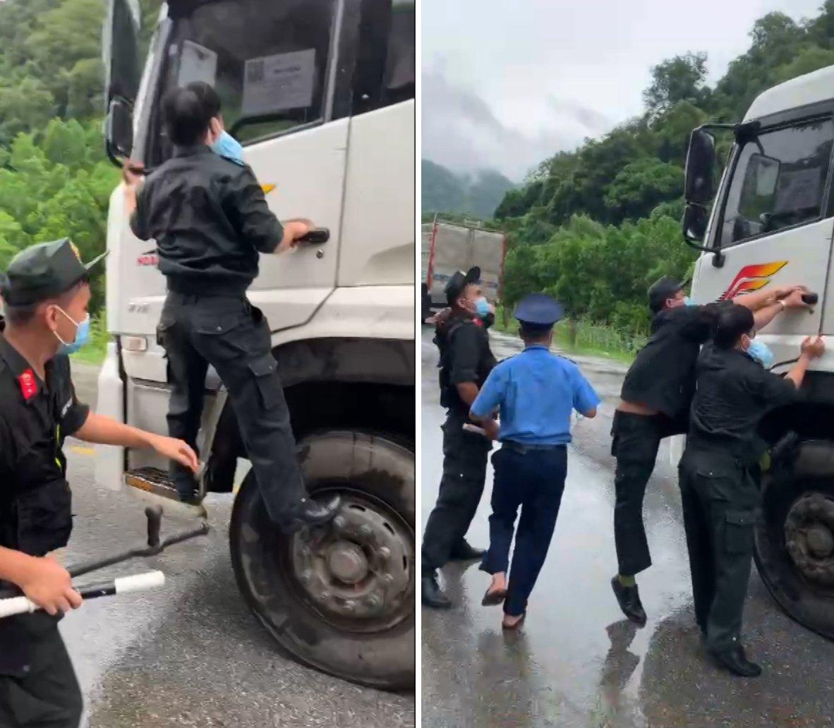 Tin tức pháp luật 24h: Đường Nhuệ sắp hầu tòa, Ô tô gây tai nạn rồi bỏ chạy 3
