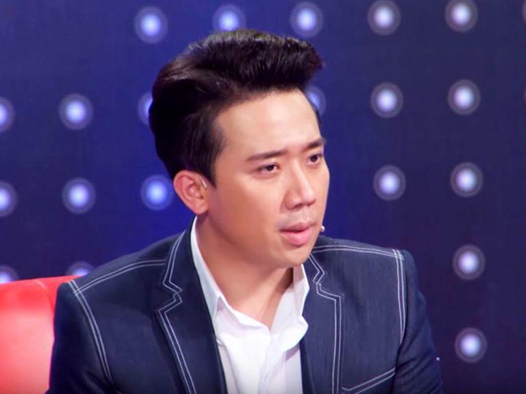 Anh trai Trường Giang tuyên bố bất ngờ về Trấn Thành giữa ồn ào sao kê 4