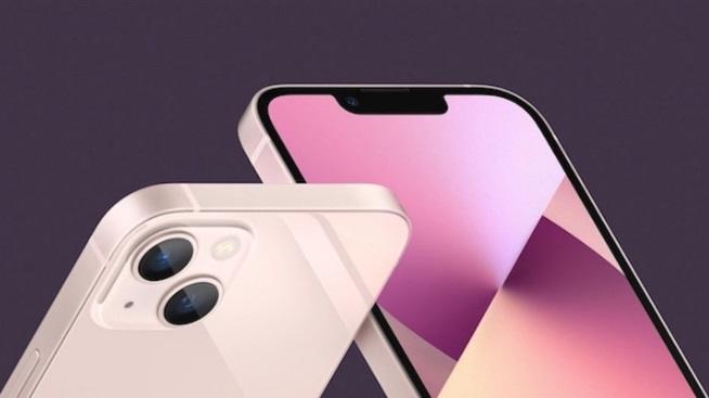 Tin tức kinh doanh 24h: Giá iPhone 13 về Việt Nam dự kiến từ 21,99 triệu đồng; Giá xăng tăng 1