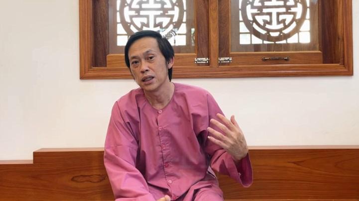 Rộ tin Hoài Linh rút đơn kiện bà Phương Hằng sau khi bị CĐM 'khiếu nại'? 5