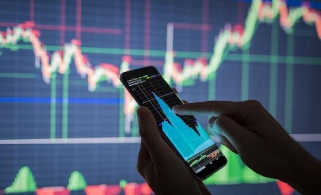 Tin tức kinh doanh 24h ngày 20/9: Vn-Index tăng điểm, Giá Bitcoin giảm 1