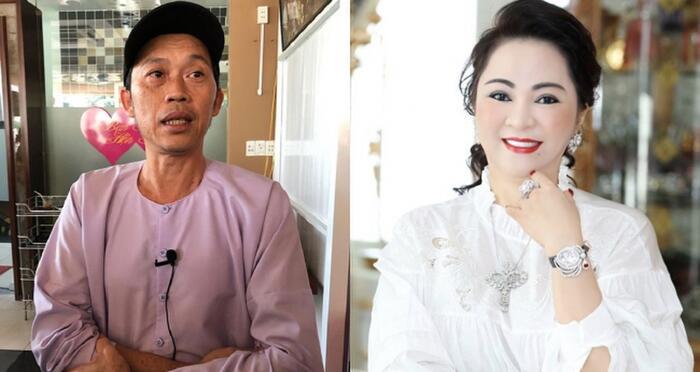 Bạn thân Đàm Vĩnh Hưng tiết lộ sự thật bất ngờ về thông tin Hoài Linh rút đơn kiện 4