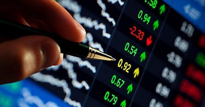 Tin tức kinh doanh 24h ngày 24/9: Loạt cổ phiếu ít tên tuổi tăng, Giá vàng giảm 1