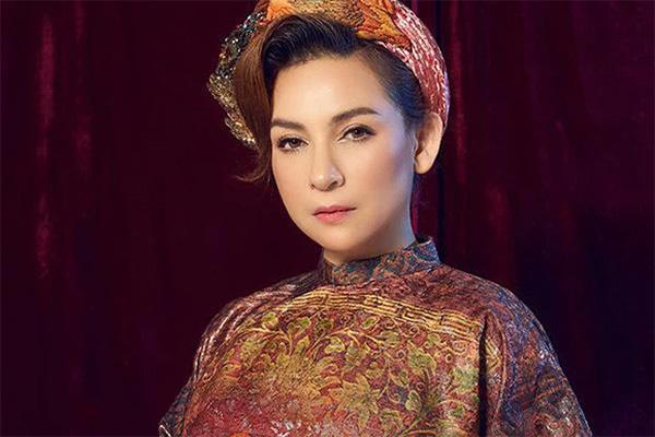 Bị nói vô tình khi Phi Nhung bị bệnh, bà Phương Hằng bức xúc đáp trả 3
