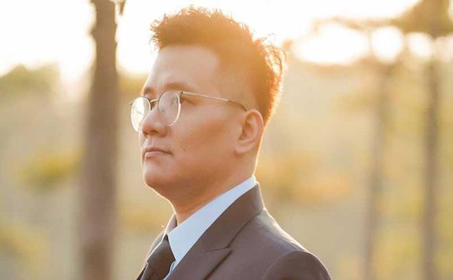 'Cậu IT' của bà Phương Hằng - Nhâm Hoàng Khang có thể đối diện mức án 15 năm tù 2
