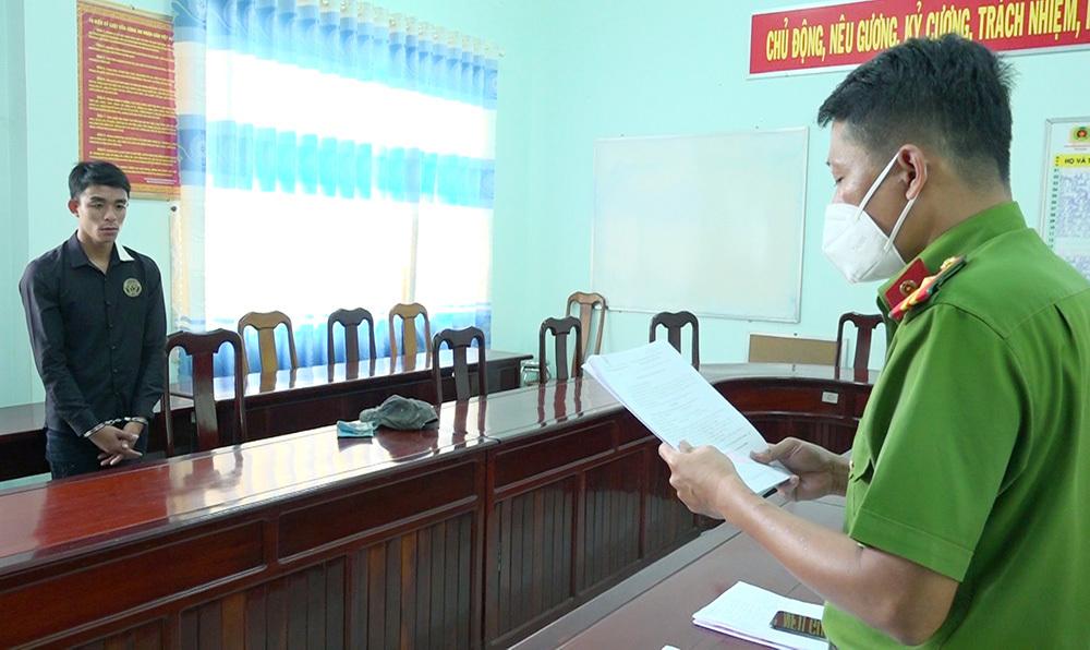 Tin tức pháp luật 24h: Bộ Công an điều tra nguồn tiền từ thiện của Mr Đàm, Hoa hậu trộm đồng hồ 4