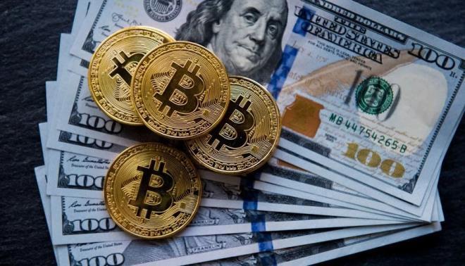 Tin tức kinh doanh 24h ngày 14/10: Khối tài sản của vợ tỷ phú Phạm Nhật Vượng, Giá vàng tăng 2