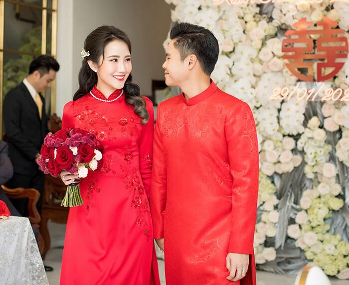 Vợ thiếu gia Phan Thành gay gắt khi bị quy chụp kém duyên chuyện cân nặng 5