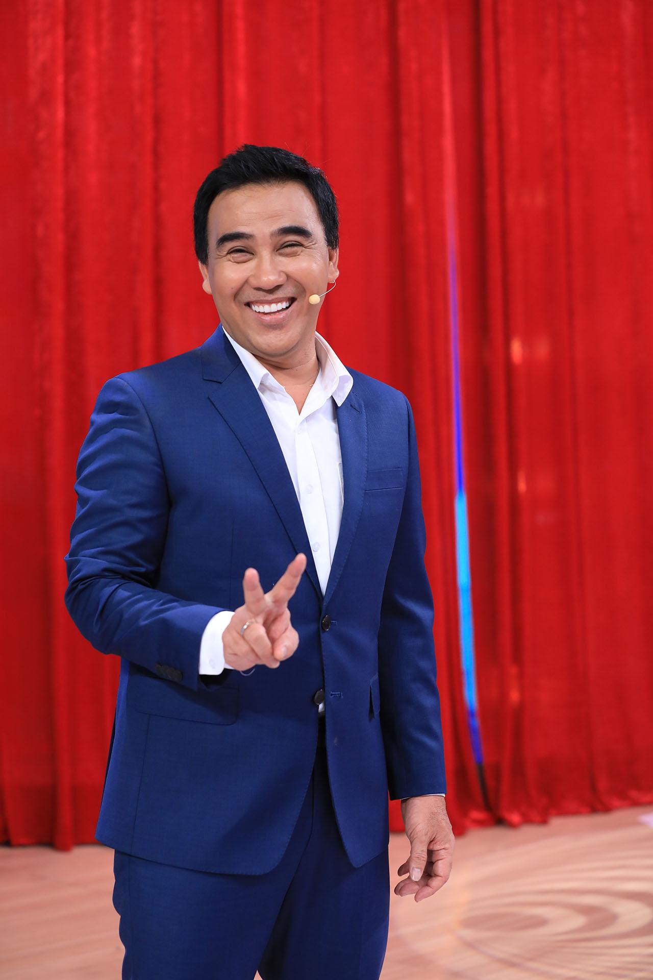 'MC giàu nhất Việt Nam' tiết lộ chuyện bị trộm đột nhập, lấy hết tài sản có giá trị 3