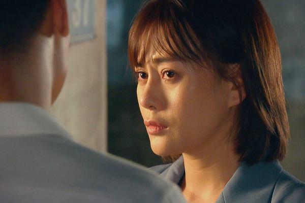 Biên kịch 'Hương vị tình thân' tiết lộ nhiều tình tiết gay cấn ở phần 2 3