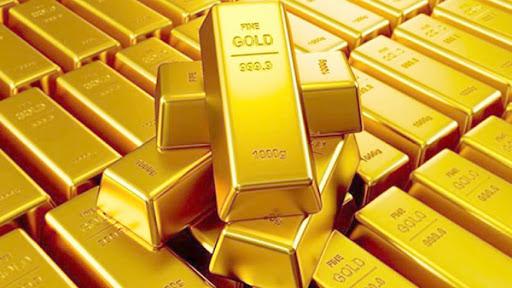 Bảng giá vàng hôm nay mới nhất ngày 30/7: Bật đà vọt thẳng lên đỉnh  1