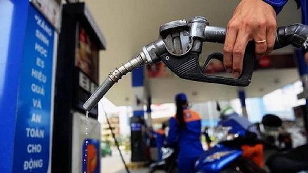 Tin tức giá xăng dầu hôm nay ngày 5/8: Tiếp đà giảm mạnh 1