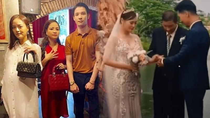 Hương vị tình thân: Không phải đám cưới Long - Nam, đây mới là kết của phim do biên kịch tiết lộ? 4