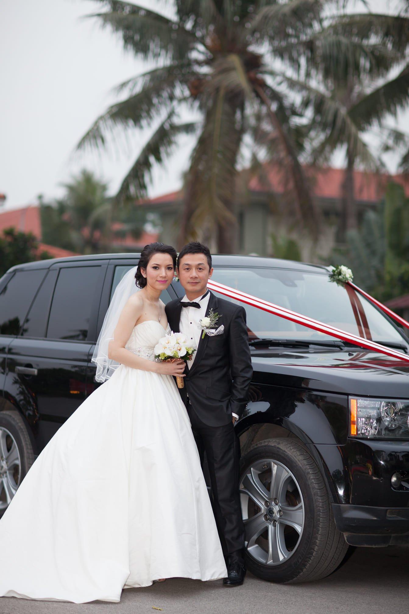 Anh Tuấn - MC ăn ý với Diễm Quỳnh ở VTV 'hack tuổi' đỉnh cao ở U50, kín tiếng trong 2 cuộc hôn nhân 12