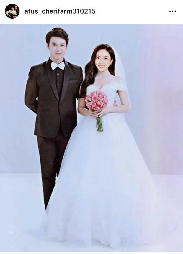 Tin sao Việt 21/8: Sự thật bẽ bàng về hôn nhân của Trấn Thành; Xôn xao hình cưới của Diệu Nhi và Anh Tú 2