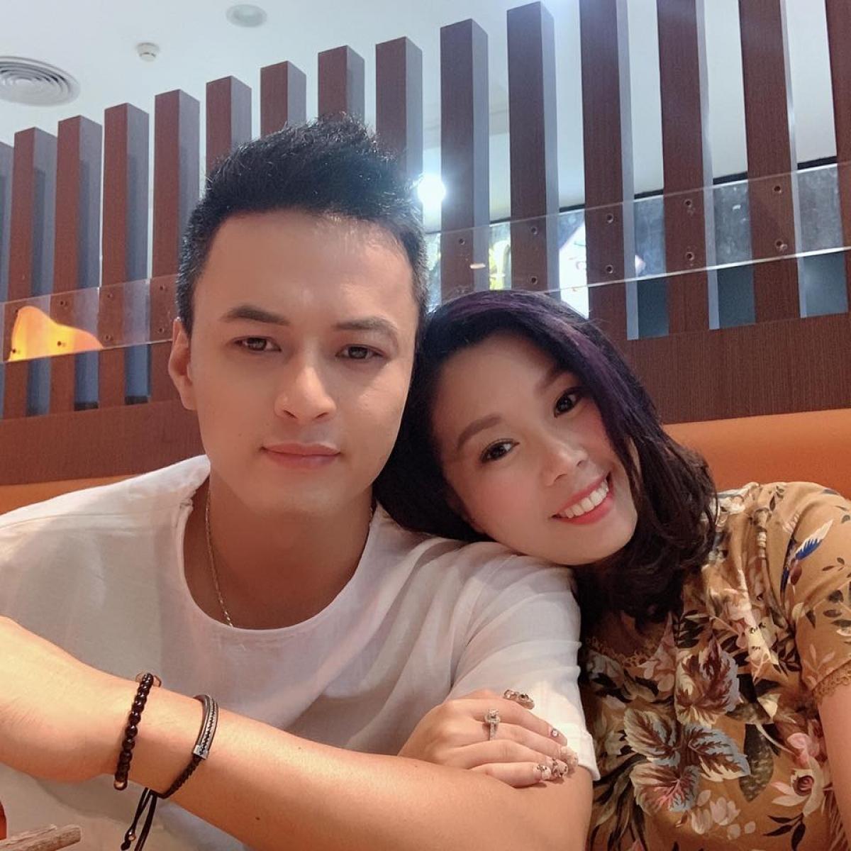 Sao Việt 2/9: Thủy Tiên tiếp tục gặp 'hạn' hậu bị bà Phương Hằng gọi tên, Hồng Đăng bị vợ 'bóc' con người thật 3