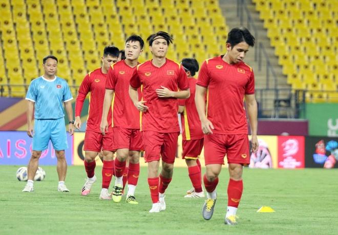 Tin nóng trong ngày 7/9: Ông Đoàn Ngọc Hải tiếp tục được cởi bỏ hiểu lầm; Cơ hội để đội tuyển Việt Nam tạo kỳ tích trước Australia 2