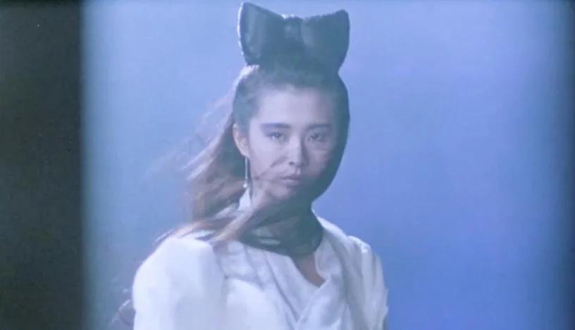 Dàn mỹ nhân Cbiz với tóc thắt nơ cổ trang: Triệu Lộ Tư đáng yêu, Dương Mịch ma mị nhưng đều kém tượng đài cuối 9