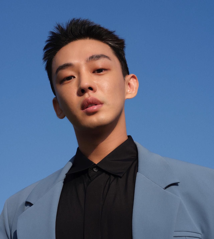 30 mỹ nam Kbiz sở hữu đôi mắt một mí quyến rũ: Ai xứng đáng trở thành nam thần hàng đầu xứ Kim chi? 28
