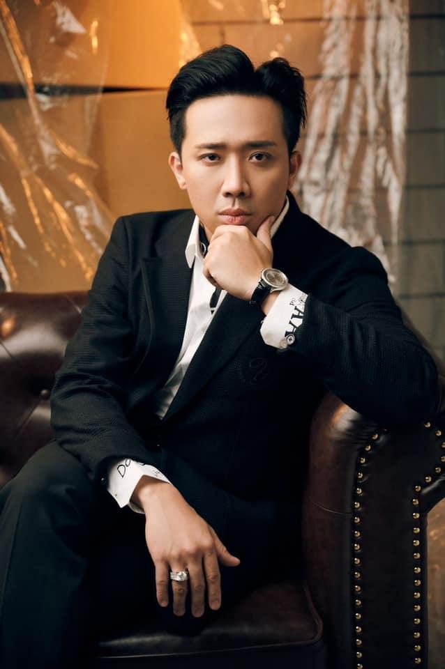 Tin nóng trong ngày 12/9: Bà Phương Hằng viết tâm thư; Clip Trấn Thành van xin 'hãy để yên cho làm nghề'? 4