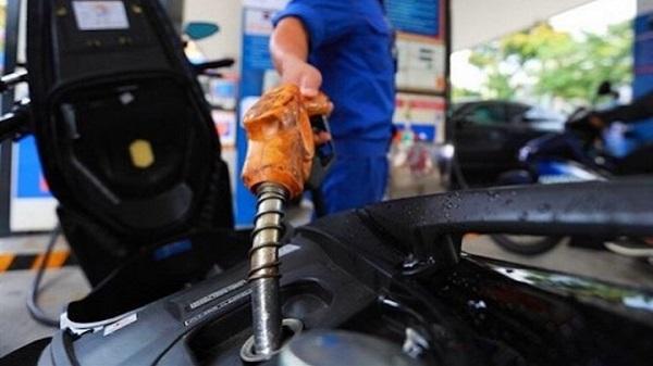 Tin tức giá xăng dầu hôm nay mới nhất ngày 16/9: Biến động thất thường 1