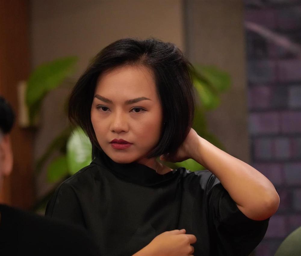 Ca sĩ Thái Thùy Linh bất ngờ làm điều ngược lại giữa lúc loạt nghệ sĩ dừng từ thiện 2