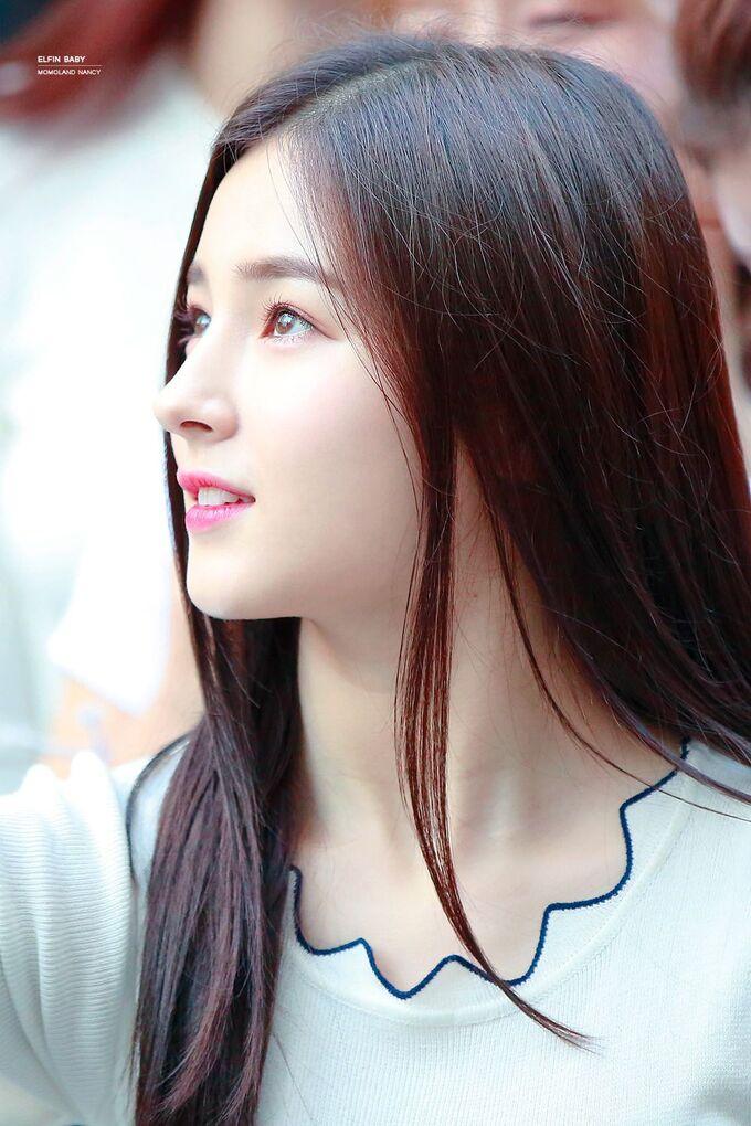 15 mỹ nhân Kbiz sở hữu mũi cao vút: Yoona đáng yêu, Ji Soo như cầu trượt, trùm cuối mới là tuyệt phẩm về cái đẹp 5
