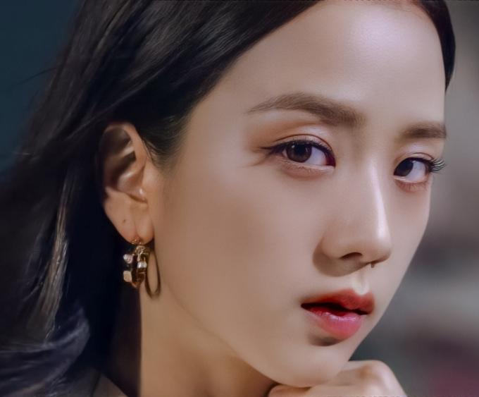 15 mỹ nhân Kbiz sở hữu mũi cao vút: Yoona đáng yêu, Ji Soo như cầu trượt, trùm cuối mới là tuyệt phẩm về cái đẹp 2