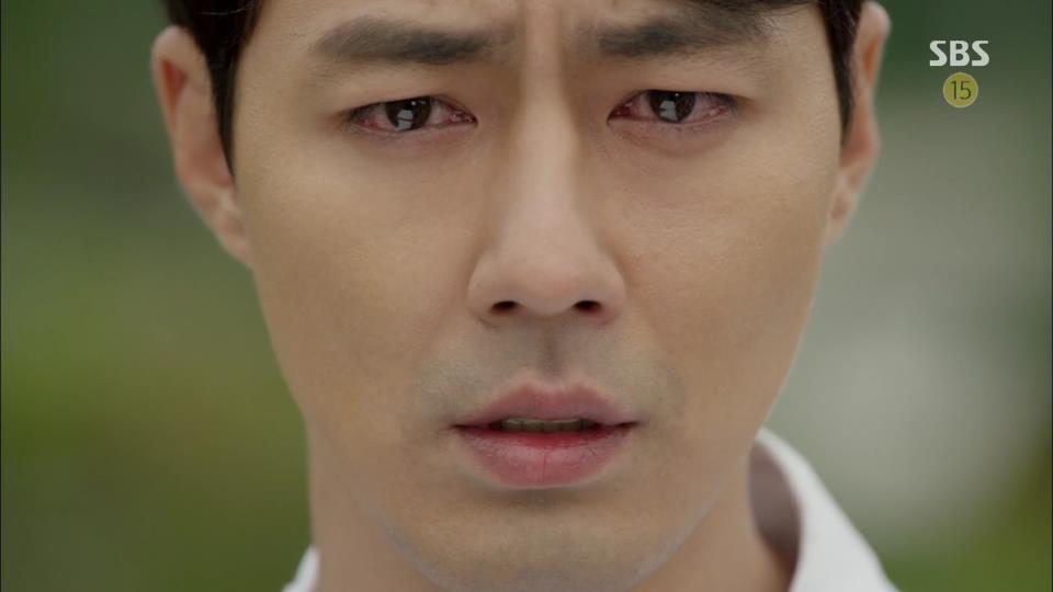 12 nam thần Kbiz rơi lệ trên màn ảnh: Bo Gum, Joong Ki, Jong Suk khóc đến đau thấu tim gan sang trùm cuối lại giả trân muốn 'đội quần' 7