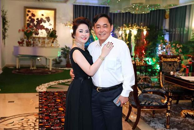 Bà Phương Hằng tiết lộ điều hạnh phúc đầu tiên sau ồn ào bị Hoài Linh và loạt nghệ sĩ kiện 3