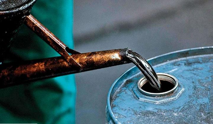 Tin tức giá xăng dầu hôm nay ngày 28/9: Đảo chiều bất ngờ 1