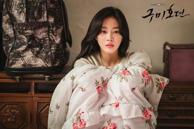 'Bạn trai tôi là Hồ Ly' phần 2 và 3 thay đổi nữ chính, netizen nháo nhào ship cặp Lee Dong Wook và Kim Bum? 2