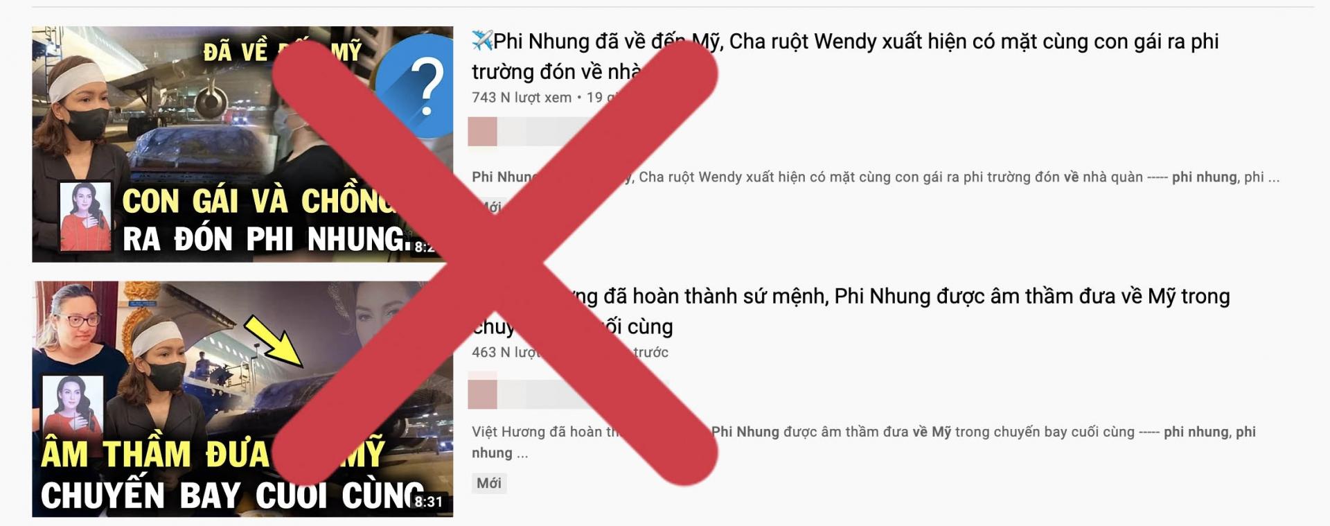 Rộ tin cha ruột con gái Phi Nhung ra phi trường đón thi hài cố nghệ sĩ: Thực hư ra sao? 3
