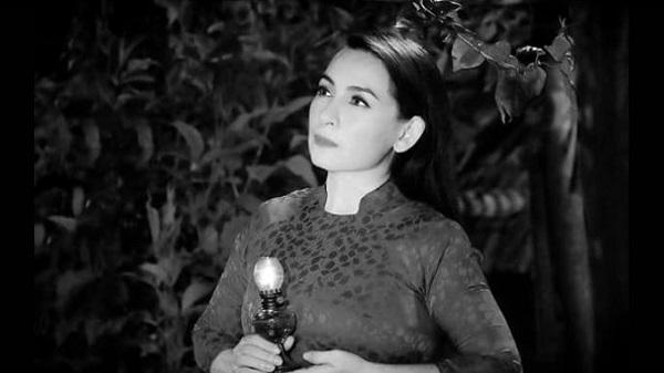 Rộ tin cha ruột con gái Phi Nhung ra phi trường đón thi hài cố nghệ sĩ: Thực hư ra sao? 4