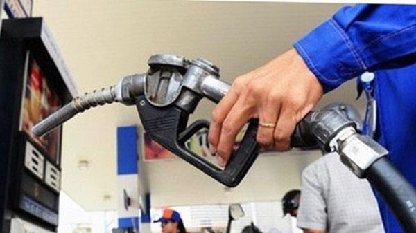 15h chiều nay, giá xăng dầu tăng mạnh không kịp trở tay lên đỉnh cao nhất 7 năm qua 1