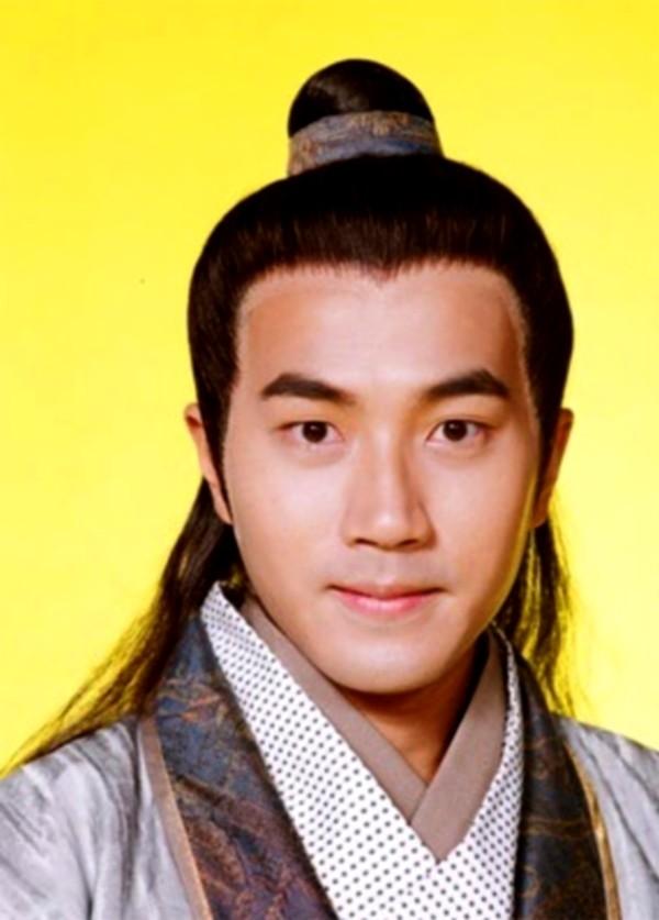 Dàn sao nam Cbiz vào vai thái giám: Nhiếp Viễn 'đột phá' thành vua, chồng cũ Dương Mịch dịu dàng nhưng trùm cuối ảnh đế nam tính 3