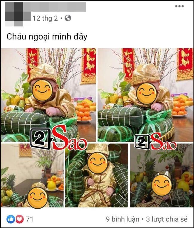 Thông tin hiếm hoi về cuộc sống của bố ruột của con gái Phi Nhung 5