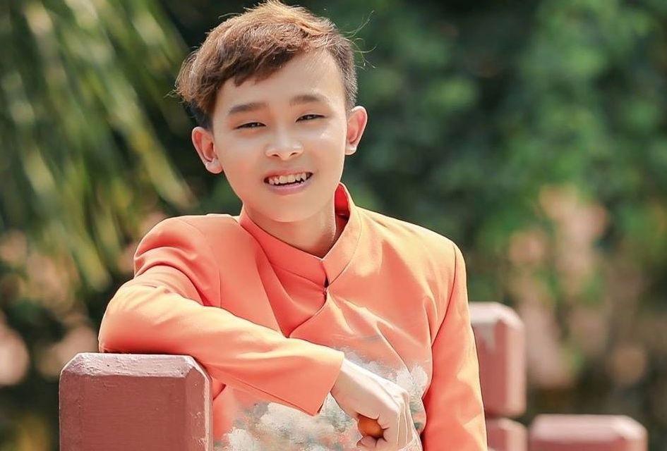Phi Nhung thản nhiên đáp trả thâm sâu khi fan đòi trả tiền cho Hồ Văn Cường 1