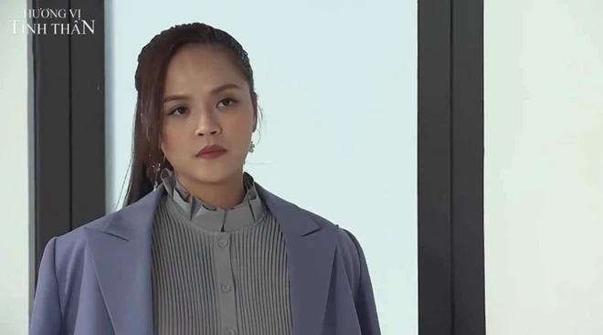 Sao 'Hương vị tình thân' thời còn 'phèn': Mạnh Trường đen nhẻm, Phương Oanh, Thu Quỳnh tự tin thi hoa hậu 11