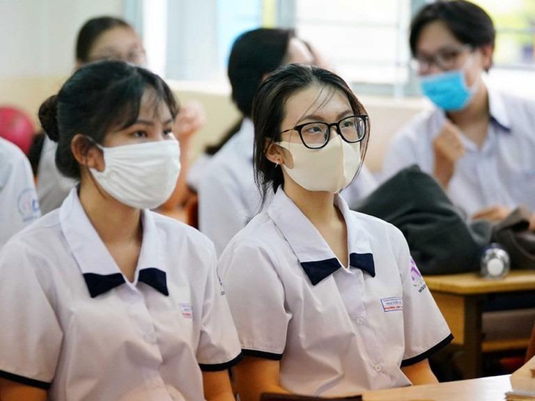 Tra cứu điểm thi tốt nghiệp THPT Quốc gia 2021 tỉnh Đồng Tháp nhanh và chính xác nhất 1