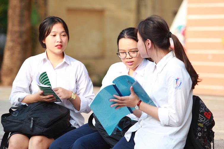 Tra cứu điểm thi tốt nghiệp THPT quốc gia 2021 tỉnh Quảng Trị nhanh nhất 1