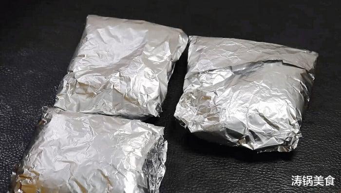 Bỏ tủ lạnh xưa rồi, bảo quản thịt tươi ngon trong suốt 1 tháng chỉ nhờ cách này 6
