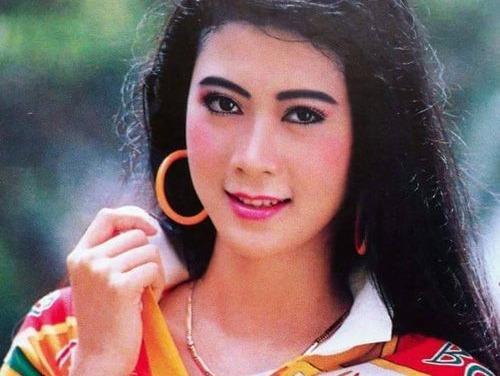 Đệ nhất mỹ nhân màn ảnh Việt Diễm Hương và những nốt thăng trầm khó quên trong cuộc đời 6