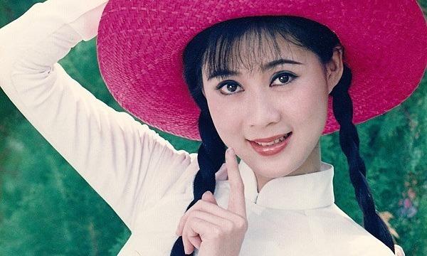Đệ nhất mỹ nhân màn ảnh Việt Diễm Hương và những nốt thăng trầm khó quên trong cuộc đời 7
