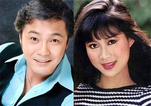 Đệ nhất mỹ nhân màn ảnh Việt Diễm Hương và những nốt thăng trầm khó quên trong cuộc đời 3