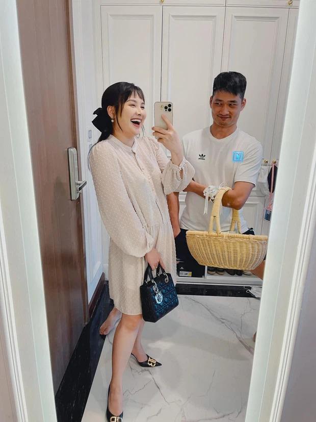Bảo Thanh đáp trả căng đét khiến netizen phải muối mặt vì buông lời 'body sam sung' 6