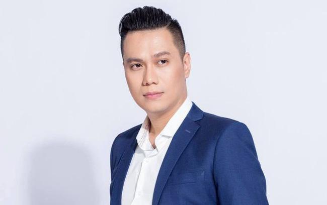 Việt Anh - mỹ nam sáng giá màn ảnh Việt liên tiếp đón nhận tin vui lớn  1
